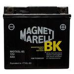 _Batterie Magneti Marelli YTX5L-BS   MOTX5L-BS   Greenland MX_