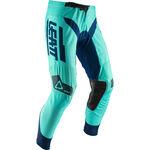 _Pantalon Leatt GPX 4.5   LB5020001350-P   Greenland MX_