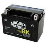 _Batterie Magneti Marelli YTX9-BS   MOTX9-BS   Greenland MX_