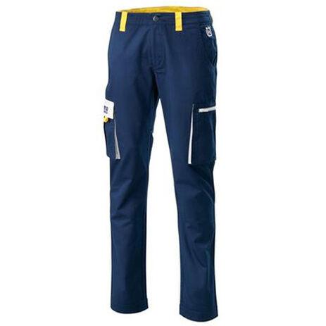 _Pantalon Husqvarna Team | 3HS165210 | Greenland MX_