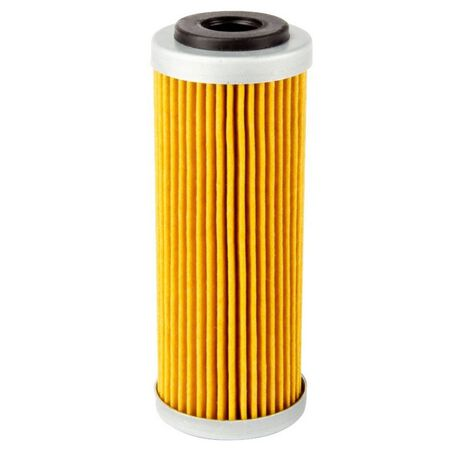 _Filtre a huile hiflofiltro KTM EXC-F 250 14-.. SX-F 250 13-.. SX-F 350 11-.. | HF652 | Greenland MX_