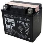 _Batterie Furukawa Sans Entretien FTX5L-BS | FTX5LBS-605491 | Greenland MX_