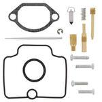 _Kit Reparation Carburateur Prox Kawasaki KX 100 14-18 | 55.10402 | Greenland MX_
