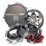_Rekluse Core EXP 3.0 Husqvarna FE 450/501 FC 450 14-15 KTM SX-F 450 13-15 EXC-F 450/500 12-15 | RK7784 | Greenland MX_
