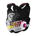 _Gilet De Protection Leatt 2.5 Torque | LB5021400340-P | Greenland MX_
