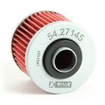 _Filtre a Huile Prox Yamaha YFM 700 R Raptor 06-16 XT 600 E 84-04 | 54.27145 | Greenland MX_