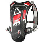 _Sac à Eau Leatt GPX Race HF 2.0 Rouge/Noir | LB7016100120 | Greenland MX_