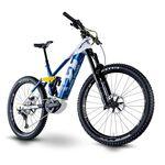 _Vélo Électrique Husqvarna Hard Cross HC8 | 4000003000 | Greenland MX_