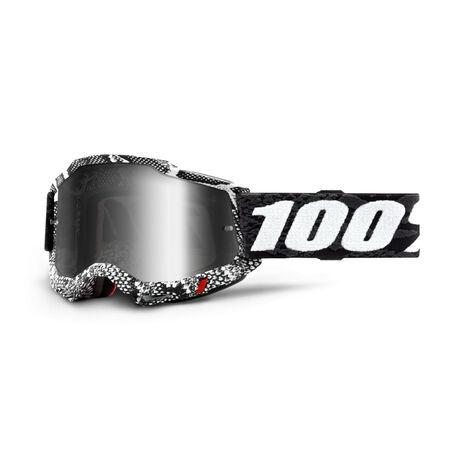 _Lunettes 100% Accuri 2 Ècran Miroir | 50221-252-12-P | Greenland MX_