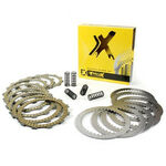 _Kit Complete Disques D´Embrayage Prox Kawasaki KX 450 F 06-09 | 16.CPS44006 | Greenland MX_