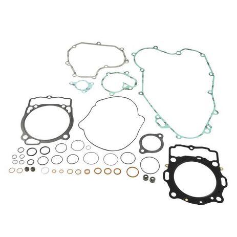 Pochette de Joints Moteur KTM EXC 400 05-11 EXC 450/530 08