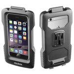 _Set Étui + Support de Moto Iphone 6-7 | SMIPHONE6 | Greenland MX_