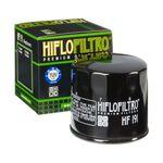 _Filtre a Huile Hiflofiltro Triumph Tiger 955 01-04 | HF191 | Greenland MX_