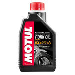 _Huile de Fourche Motul FL Very Light 2,5W 1L | MT-105962 | Greenland MX_