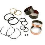 _Kit de Reconditionnement de Fourche KTM EXC 125/250 03-04 SX 125/200/250/450 03-04 Husaberg FE 450/650 2004   38-6077   Greenland MX_