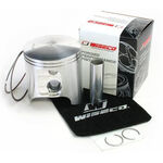 _Piston forge wiseco Pro Lite Gas Gas EC 300 00-14 72.00 mm | W850M07200 | Greenland MX_