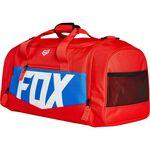_Valise Fox Duffle 180 Kila | 21804-149-NS | Greenland MX_