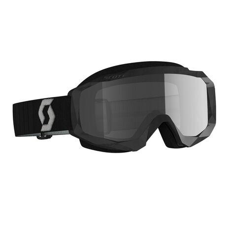 _Lunnettes Scott Hustle MX Sand Dust | 2728321001053-P | Greenland MX_