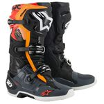 _Bottes Alpinestars Tech 10 | 2010019-1143 | Greenland MX_