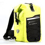 _Sac à Dos Drybag 300 SW-Motech   BCWPB00011100000Y-P   Greenland MX_