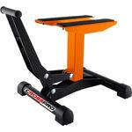 _Leve Moto Cross Pro Xtreme Orange | 2CP08200100010 | Greenland MX_