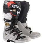 _Bottes Alpinestars Tech 7 | 2012014-1829 | Greenland MX_