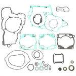 _Pochette de Joints Moteur Prox KTM EXC 300 05-07   34.6345   Greenland MX_
