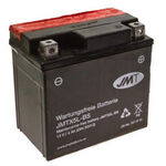 _Batterie JMT YTX5L-BS | 7073745 | Greenland MX_