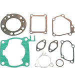 _Kit Joints Haut Moteur Suzuki LTZ 400 D.94 03-06 Big Bore 435 cc | P400510160002 | Greenland MX_