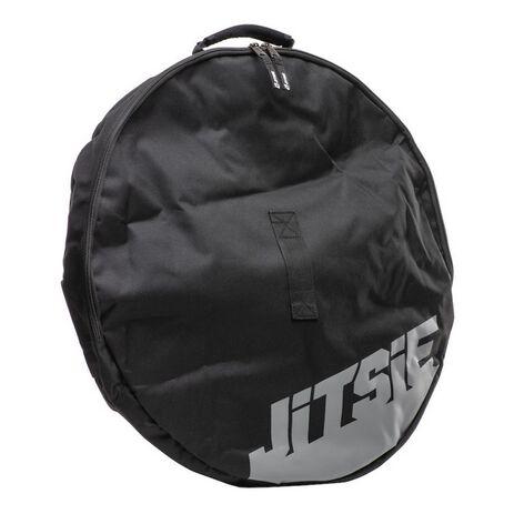 _Sac de Roue Jitsie Solid | JI21WBSO-7500-P | Greenland MX_