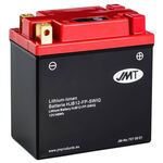 _Batterie Lithium JMT HJB12-FP | 7070001 | Greenland MX_