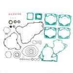 _Pochette de Joints Moteur Prox KTM SX 250 50 17-19 | 34.6317 | Greenland MX_
