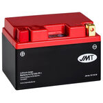 _Batterie Lithium JMT HJTZ10S-FP | 7070038 | Greenland MX_