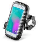 "_Support de Moto Universel Smartphone 4.5"" | SMSMART45 | Greenland MX_"