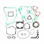 _Kit Complete Joints Moteur Prox Honda CR 125 R 90-97 | 34.1212 | Greenland MX_