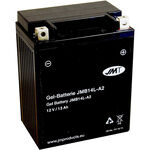 _Batterie JMT YB14L-A2 Gel | 7074073 | Greenland MX_