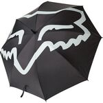 _Parapluie Fox Track Umbrella Noir | 24970-001-OS-P | Greenland MX_