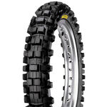 _Pneu Maxxis MaxCross IT 7305 51M 90/100/16 | TM30012000 | Greenland MX_