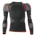 _Gilet de Protection Enfant Acerbis X-Fit Pro Body Armour | 0022166.090 | Greenland MX_
