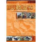 _Motocross book | BLCR | Greenland MX_