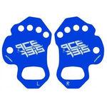 _Acerbis Palm Protector Bleu | 0022717.040 | Greenland MX_