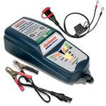 _Chargeur de Batterie Lithium Tecmate Optimate 12V | 38070153 | Greenland MX_