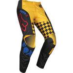 Pantalon Fox 180 Czar, , hi-res