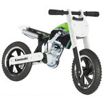 _Draisienne Enfant Kawasaki KX | 015SPM0042 | Greenland MX_
