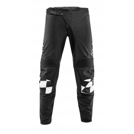 _Pantalon Acerbis MX Start & Finish | 0023892.315-P | Greenland MX_
