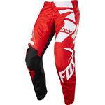 _Pantalon Fox 180 Sayak Rouge | 19429-003-P | Greenland MX_