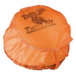 _Twin Air Grand Prix Couvercle Du Filtre KTM SX-F 98-10 EXC 98-... | 160000GPBK | Greenland MX_