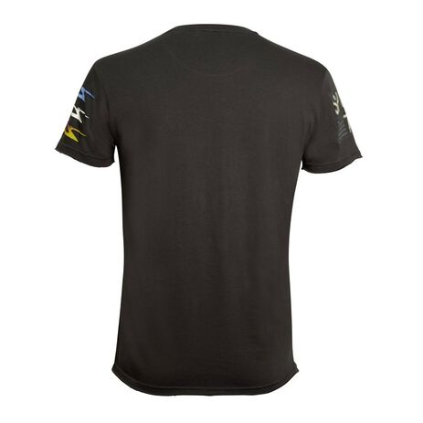 _T-shirt Acerbis Wings SP Club | 0910262.073 | Greenland MX_
