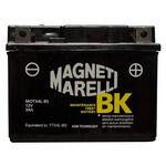 _Batterie Magneti Marelli YTX4L-BS   MOTX4L-BS   Greenland MX_