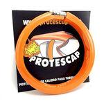 _Protecteur Silencieux Protescap 34-41 cm (4T) | PTS-S4T-OR-P | Greenland MX_